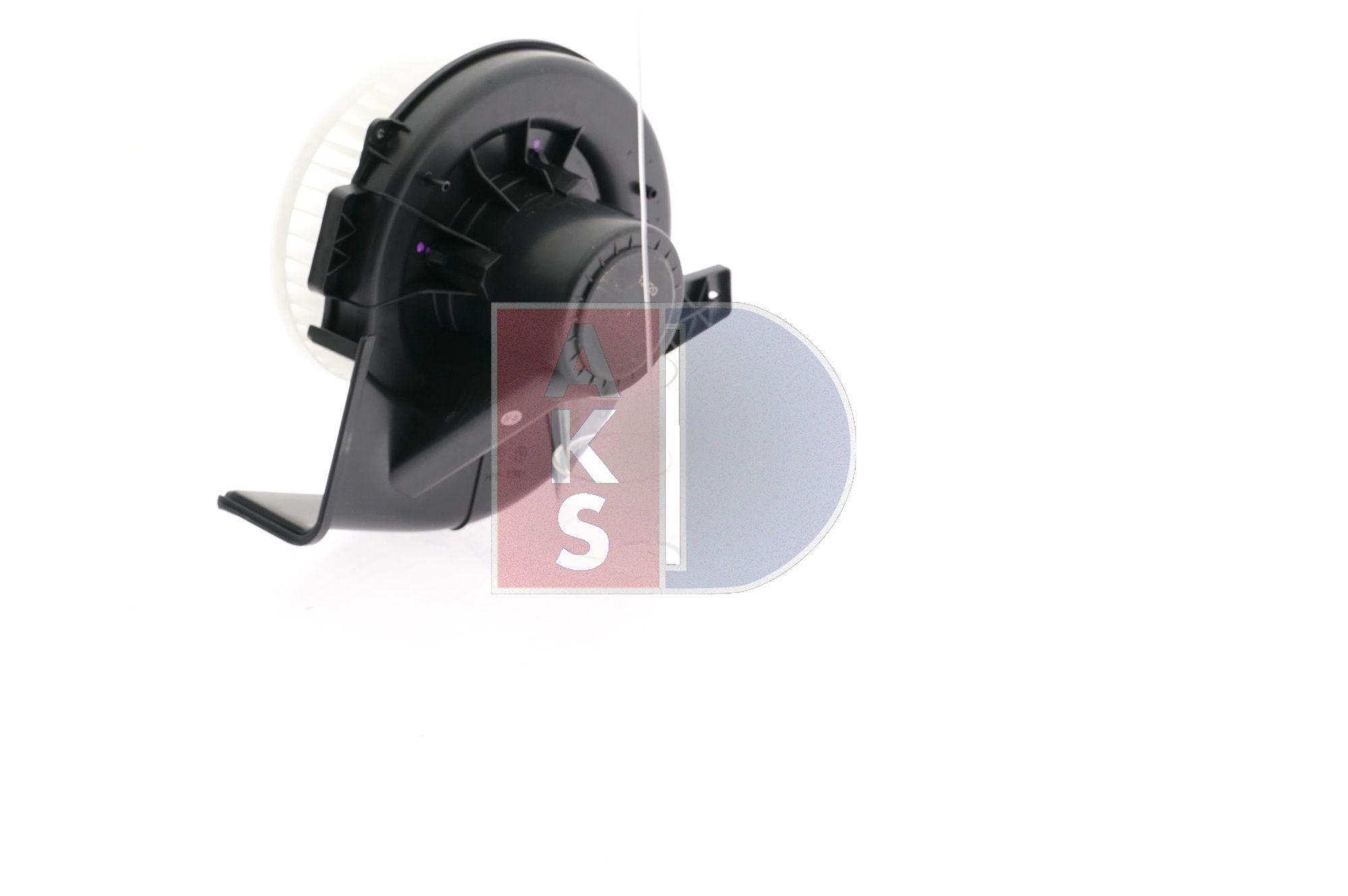 AKS DASIS 740308N EAN:4044455352013 Shop
