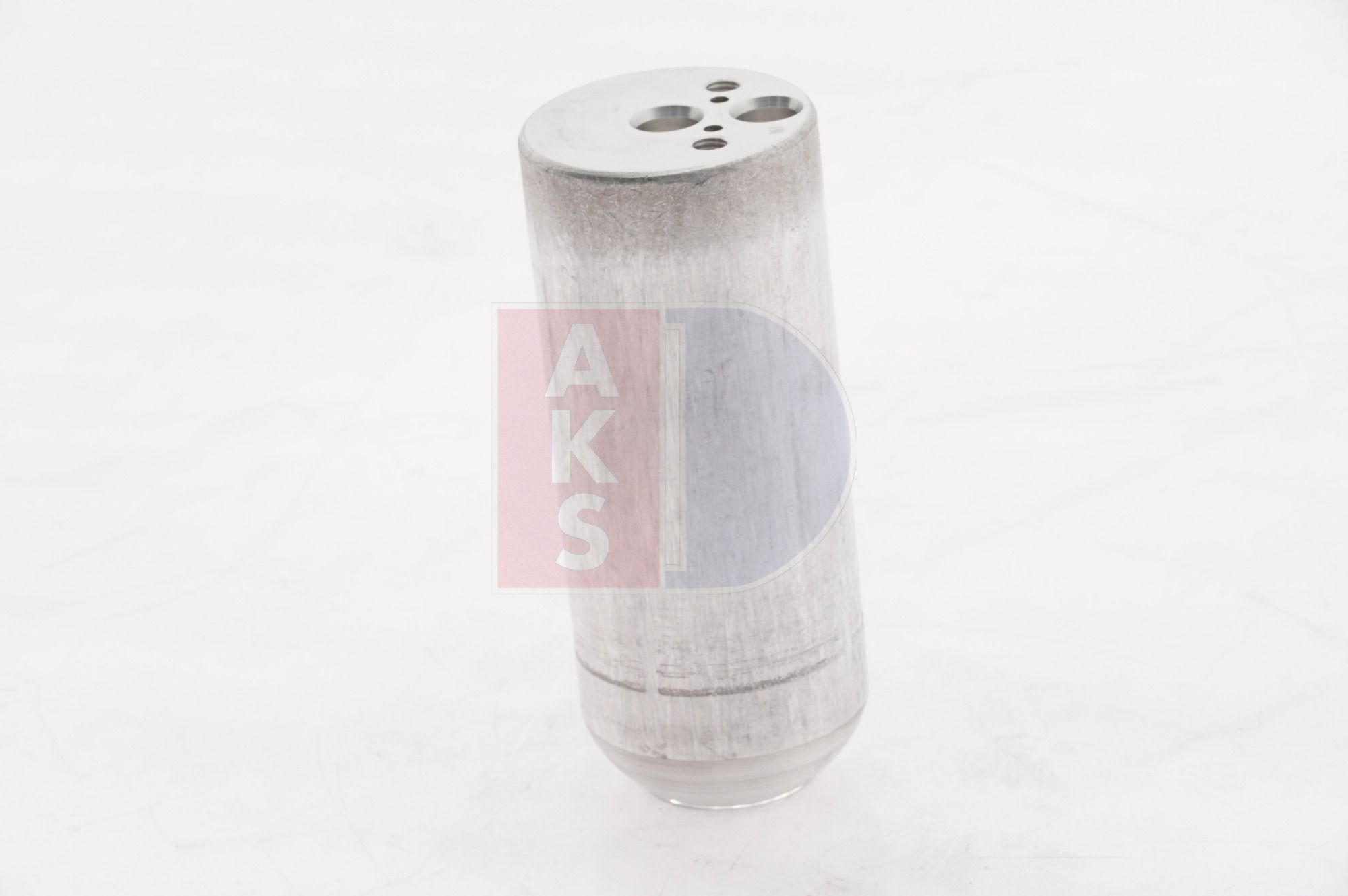 Image of AKS DASIS Essiccatore, Climatizzatore 4044455339151