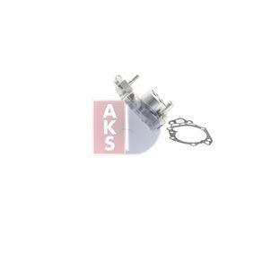 Expansionsventil, Klimaanlage 840015N 323 P V (BA) 1.3 16V Bj 1996