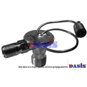 Разширителен клапан, климатизация 840035N 800 (XS) 2.0 I/SI Г.П. 1997