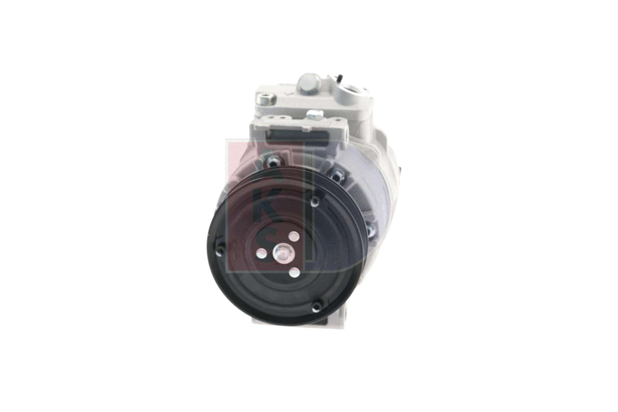 Große Auswahl AKS DASIS 850682N