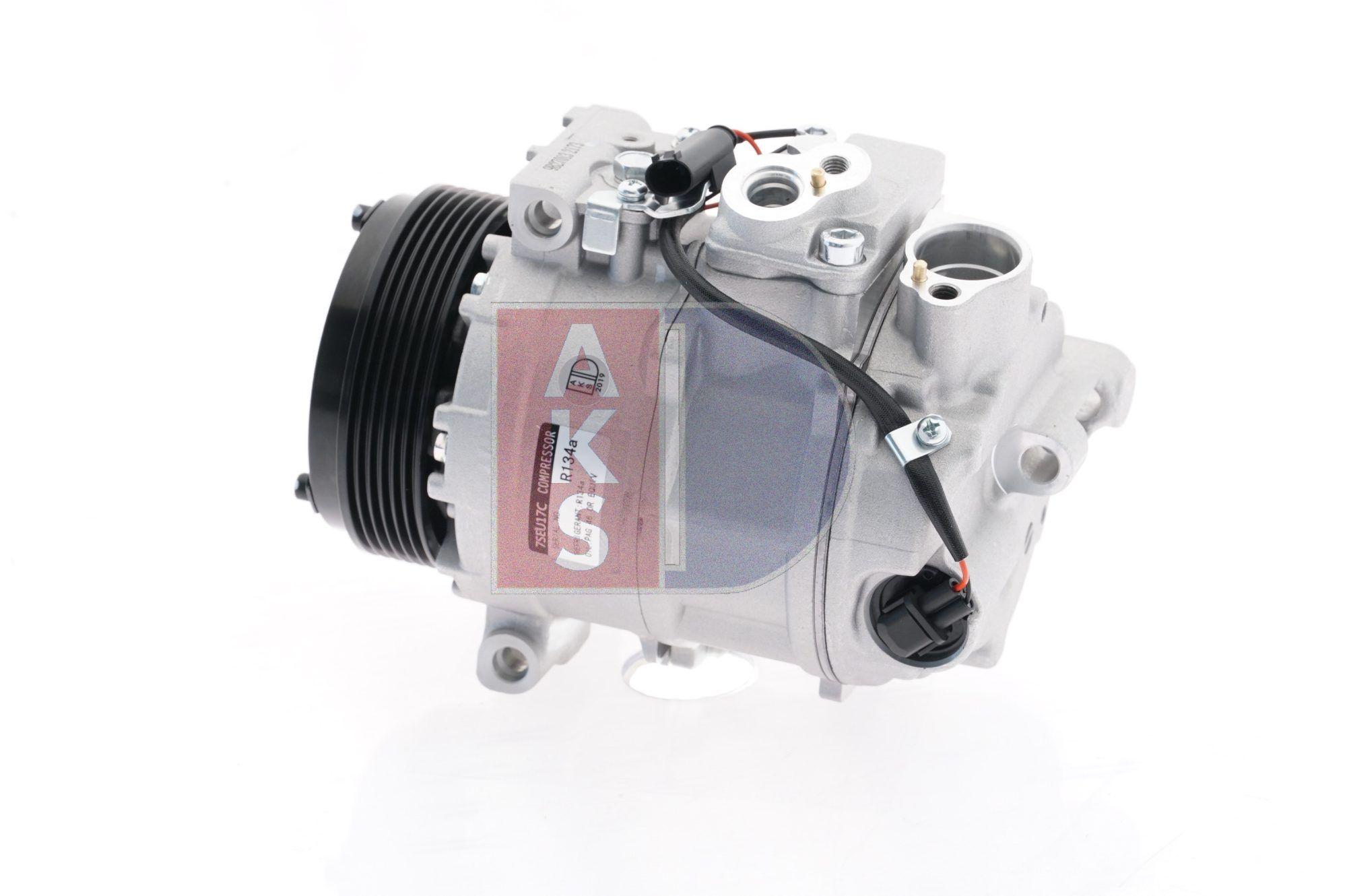 Image of AKS DASIS Compressore, Climatizzatore 4044455363064