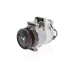 Klimakompressor Art. Nr. 851557N 120,00€
