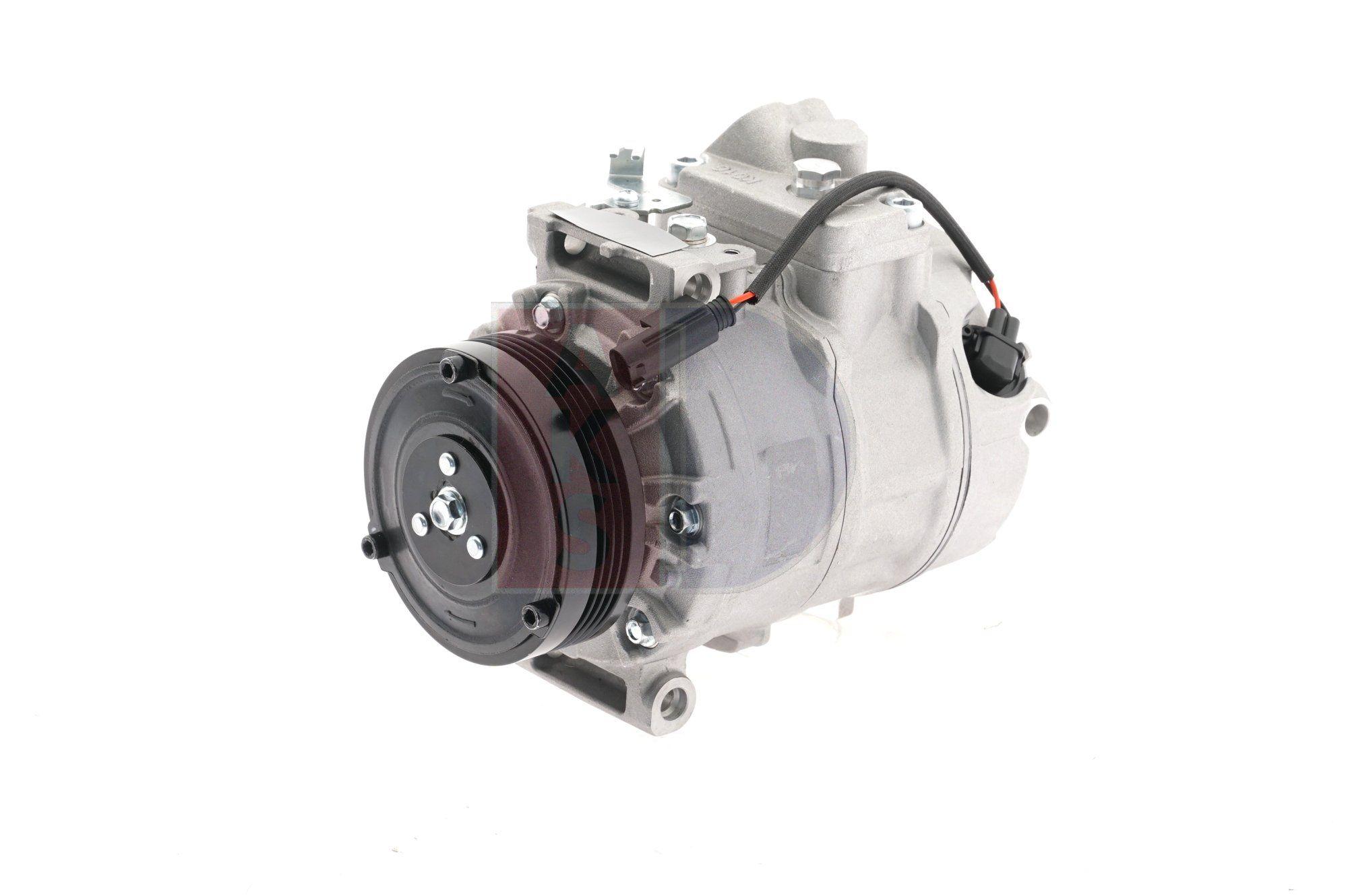 Image of AKS DASIS Compressore, Climatizzatore 4044455452300
