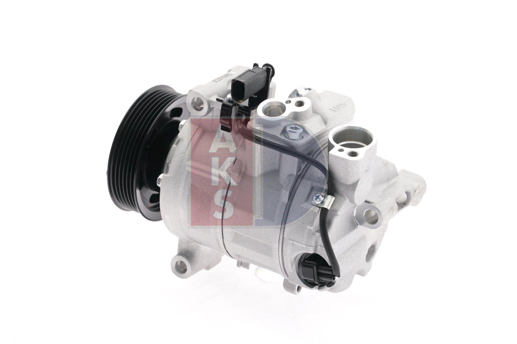 Image of AKS DASIS Compressore, Climatizzatore 4044455019169
