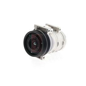 Klimakompressor Art. Nr. 851829N 120,00€
