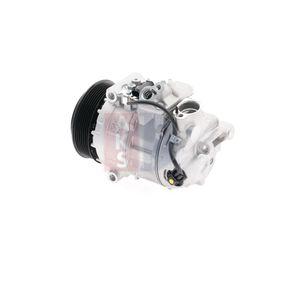 Klimakompressor Art. Nr. 851854N 120,00€