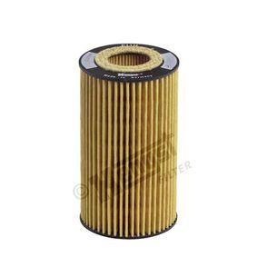 Oil Filter Article № E11H D99 £ 140,00