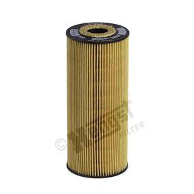 Ölfilter E154H D48 CRAFTER 30-50 Kasten (2E_) 2.5 TDI Bj 2011