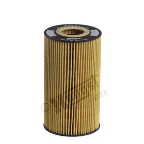 Ölfilter Ø: 83mm, Innendurchmesser 2: 34mm, Innendurchmesser 2: 34mm, Höhe: 150mm mit OEM-Nummer 628 180 01 09