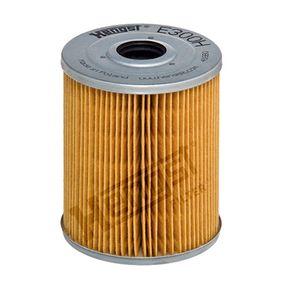 Ölfilter Ø: 84mm, Innendurchmesser: 24mm, Höhe: 105mm mit OEM-Nummer 021115562