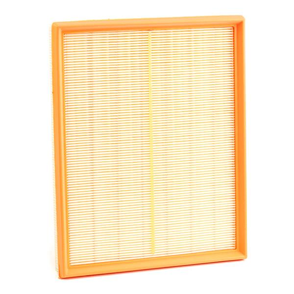 E352L HENGST FILTER from manufacturer up to - 20% off!