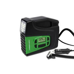 Compressor de ar MOTOR16522