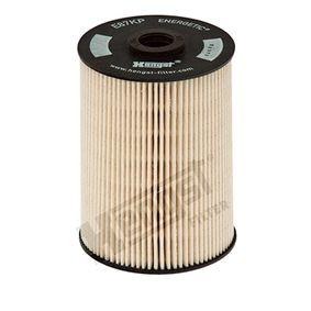 Kraftstofffilter Art. Nr. E87KP D150 120,00€