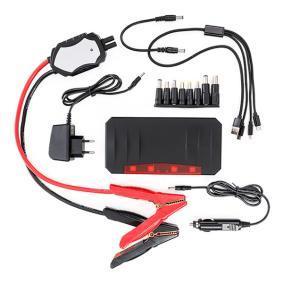 Car jump starter Voltage: 12V 00000020008040