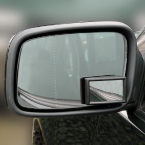 Spegel för döda vinkeln 2423259