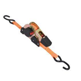 Lyftstroppar / stroppar 0923258