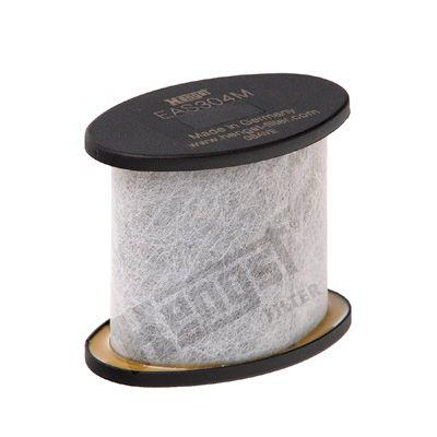 HENGST FILTER  EAS304M D152 Separatore olio, Ventilazione monoblocco