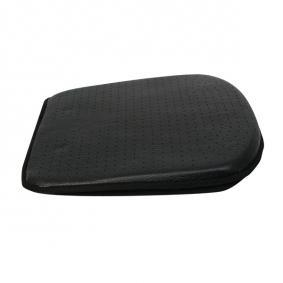 Възглавница за седалка 0323291