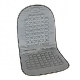 Heated Seat Cover 0323217