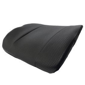 Възглавница за седалка 0323210