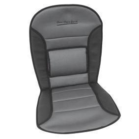 Възглавница за седалка 0323276
