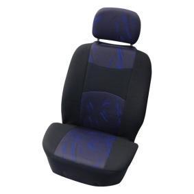 Autostoelhoes Aantal onderdelen: 4-delig 0310405