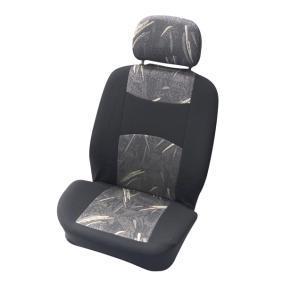 Autostoelhoes Aantal onderdelen: 4-delig 0310406