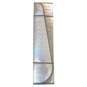 Windscreen cover Universal: Yes 2610056