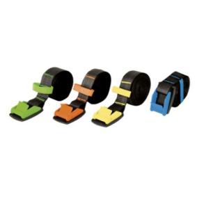 Lyftstroppar / stroppar 0928004
