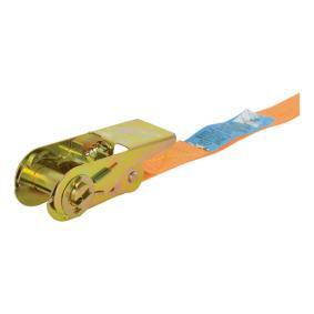 Lyftstroppar / stroppar 0928021