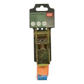 Lyftstroppar / stroppar 0928022