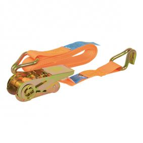 Lyftstroppar / stroppar 0928030