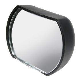 Spejl til blinde vinkler 2414054