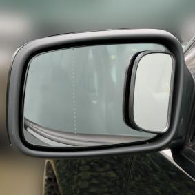 Spejl til blinde vinkler 2423271
