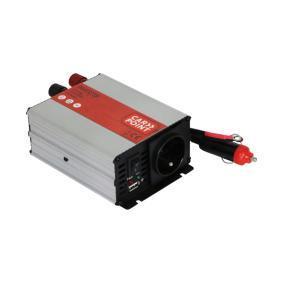 Inverter 0510360