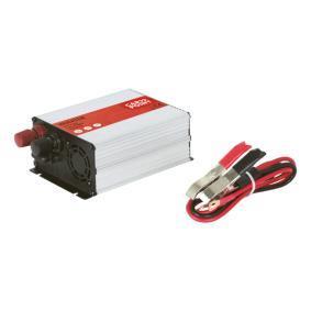 Wechselrichter 0510361