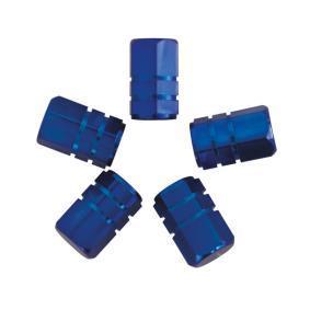 Lock, däckventil 2216006