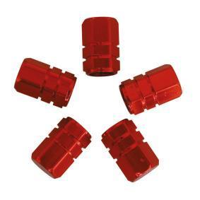 Lock, däckventil 2216008