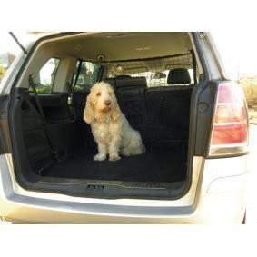 Car dog net 0910022