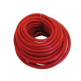 Amp wiring kit 0810591