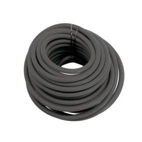 Sada kabelů k zesilovači 0810592