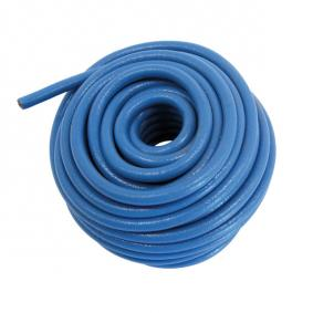 Sada kabelů k zesilovači 0810595