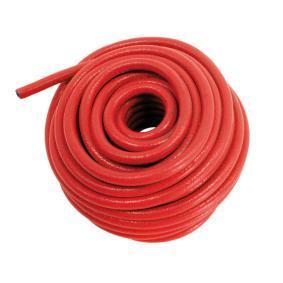 Sada kabelů k zesilovači 0810596