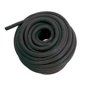 Sada kabelů k zesilovači 0810597