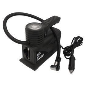 Compressor de ar 0623213