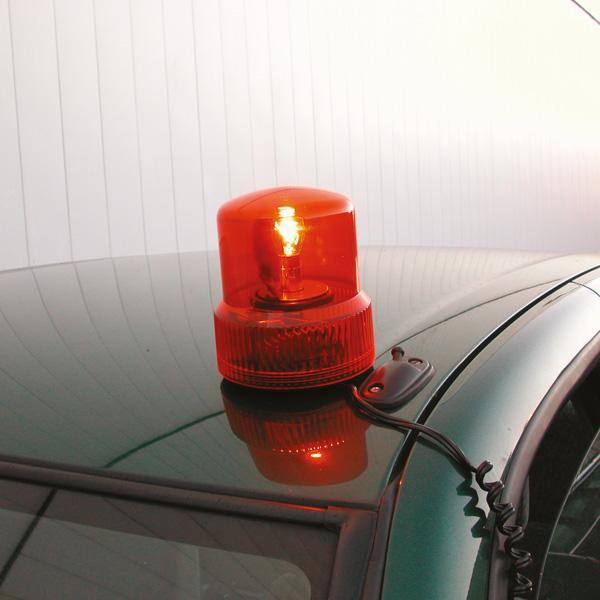 Warning Light CARPOINT 1510087 rating