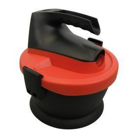 Dry Vacuum 1710013