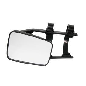 Blind spot mirror 2414044
