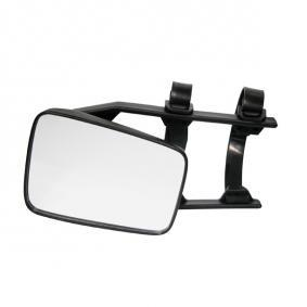 Specchietto per punto cieco 2414044